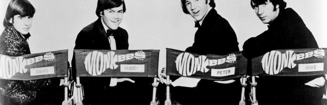 The_Monkees-1024x330