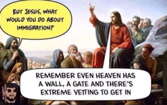 jesus-immigration-770x486